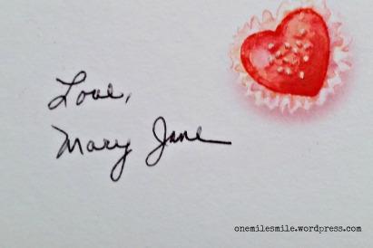 card-love